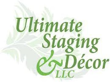 Ultimate Staging