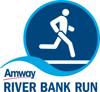River Bank Run Race Code